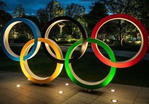 Come seguire le gare Olimpiche di Mtb? Ecco le soluzioni...