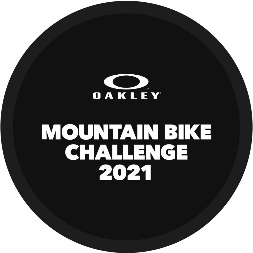 Oakley Mtb Challenge 2021