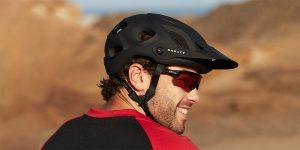 Oakley Mtb Challenge 2021: la sfida su Strava per vincere una fornitura di occhiali