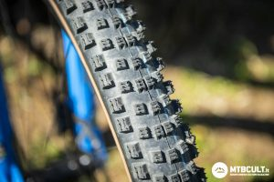 VIDEO TEST - Schwalbe Wicked Will: extra grip, ma non solo...