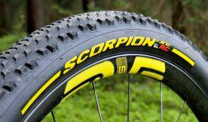 """Pirelli Scorpion XC RC: ora disponibile anche nella sezione da 2.4"""""""