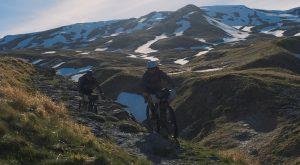 VIDEO - Second Wind, una fuga in bikepacking per tornare a respirare