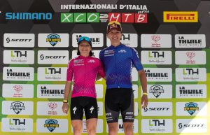 Internazionali d'Italia Series 2021: Dascalu e Teocchi i vincitori del circuito
