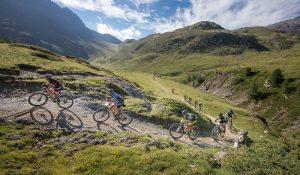 Alta Valtellina: una montagna di opportunità per i biker