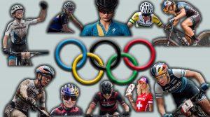 Olimpiadi di Tokyo: le 10 avversarie più pericolose per Eva Lechner