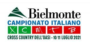 Campionato Italiano Xc 2021: programma, percorso e altri dettagli
