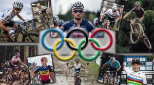 Olimpiadi di Tokyo: i 10 avversari più pericolosi per gli azzurri