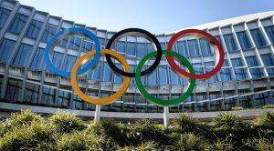 Nazionale Mtb per le Olimpiadi di Tokyo: svelati i nomi dei 4 azzurri