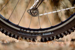 WTB CZR, le nuove ruote in carbonio per Mtb e gravel
