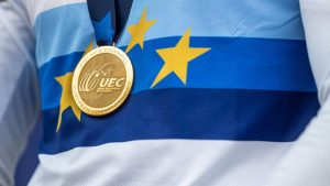 Europeo di DH 2021: quante medaglie anche per l'Italia
