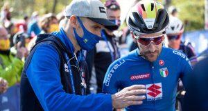 L'Italia dell'XC di Celestino cerca il riscatto ai Mondiali in Val di Sole