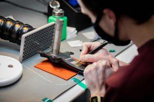 Pedivella ReCycled 4iiii: sostenibilità  e tecnologia con powermeter