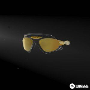Oakley Xeus: gli occhiali dei campioni olimpici