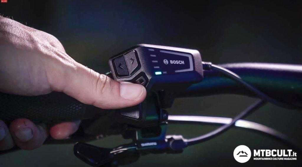 Bosch Smart System