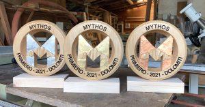 Mythos Primiero Dolomiti, pronti al via. Ultimi giorni per le iscrizioni
