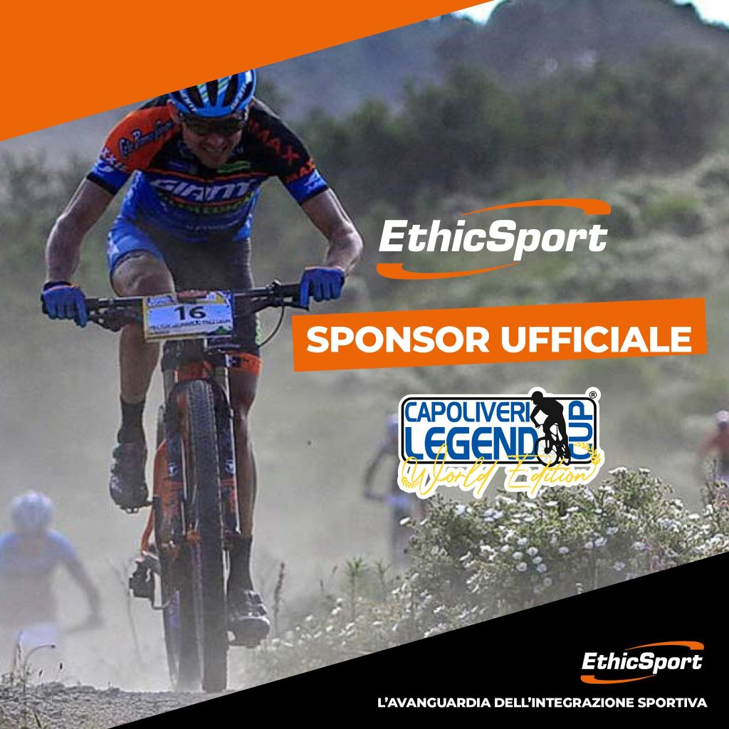 EthicSport partner del Mondiale Marathon