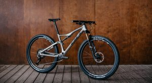 Bh Lynx Race Evo Carbon RC: carbonio Performance Layup e prezzi contenuti