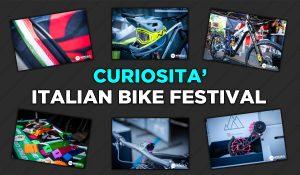 Italian Bike Festival 2021: le novità e le curiosità più interessanti