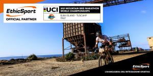 EthicSport partner del Mondiale Marathon e della Capoliveri Legend Cup 2021