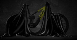 VR46 E-Mtb: arrivano le e-bike di Valentino Rossi
