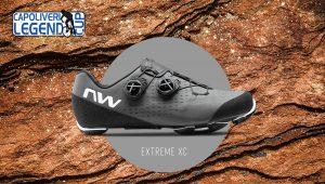 Northwave partner della Capoliveri Legend Cup World Edition