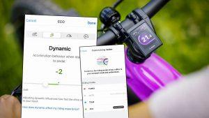 Personalizzare il Bosch Smart System? Ecco come si fa