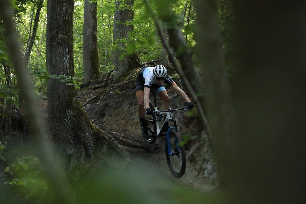 Dal Trail Riding al Cross Country: «Scelgo la front o la full?»