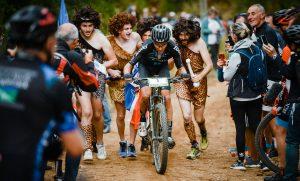 Romain Bardet: 11° alla Roc, dopo un Giro di Lombardia tra i grandi