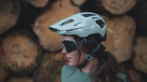 Scott Argo Plus: un nuovo casco da trail leggero, protettivo e stiloso